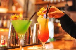 cocktail-bar